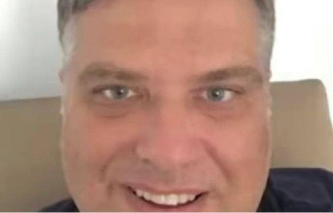 Resultado de imagem para Procurador do 'miserê' pede licença do MP